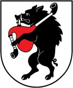 1-volyinka-Labanora-4-251x300