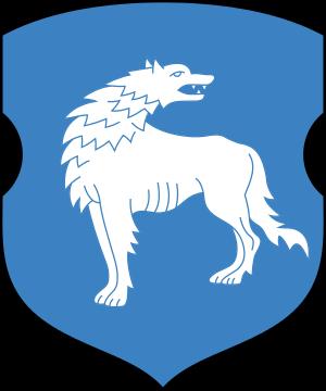 Vaŭkavysk,_Belarus.svg