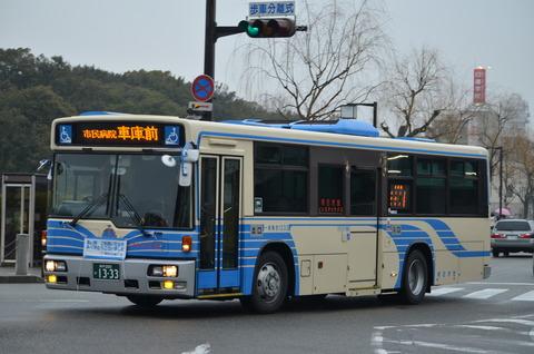 DSC_1067