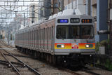 TQ8090_001