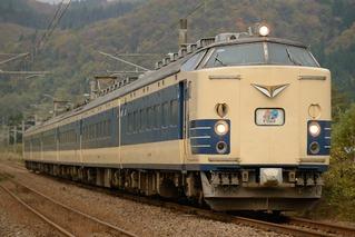 DSC_8697