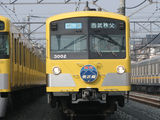 3001F_001