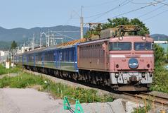 EF81_035
