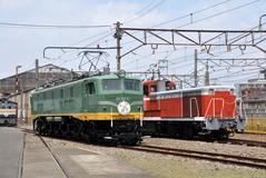 EF58_001