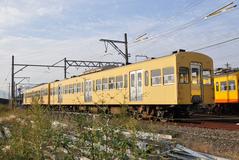 101N_022