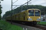 251F_010