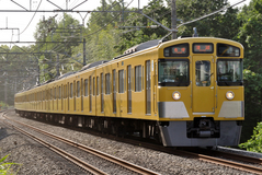 2000N_057