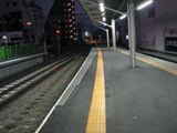 higasinagasaki_008