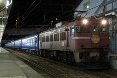 ED79_004