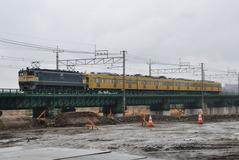 EF65_084