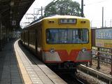 sangi801_001