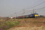 EF65_020