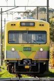 DSC_4500-2