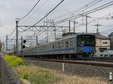 20102F_001