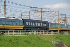 E653_003
