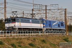 EF65_081