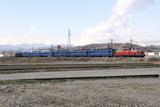 EF55_002