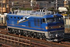 EF510_003