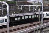 E655_007