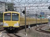 279F+305F_001