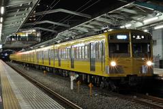 271F+303F_001