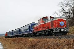 DD51_027