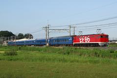 EF65_072