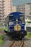 shiokaze_003