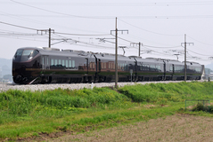 E655_008