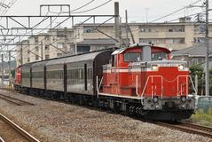 DD51_013