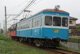 tyoushi702_001
