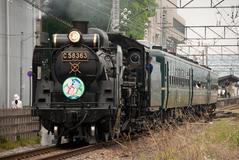 C58_005