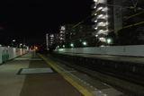koukuu_011