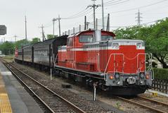 DD51_010