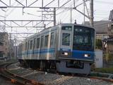 toko-up-1