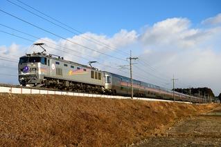 DSC_9980