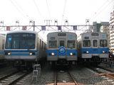 fukagawa_005