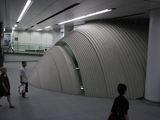 shibuya_002