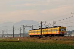 sangi801_003