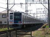6106F_002