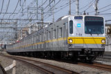 7104F_003