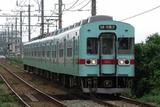 nishitetu5000_001