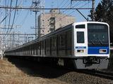 6106F_001