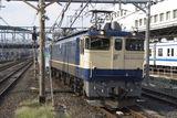 EF65_002