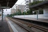 koukuu_004
