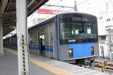 20105F_002