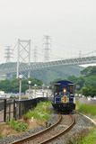 shiokaze_0012jpg