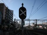 syakujii_001