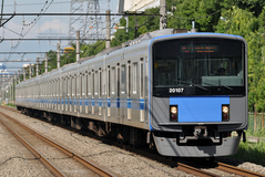 20107F_006