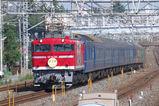 EF81-95_002